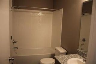 Photo 17: 2104 4641 128 Avenue NE in Calgary: Skyview Ranch Apartment for sale : MLS®# A1087659