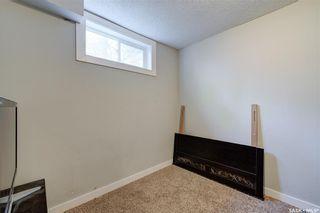 Photo 17: 619 Forrester Road in Saskatoon: Fairhaven Residential for sale : MLS®# SK872591