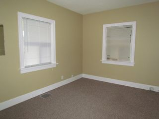Photo 10: 2262 MCCALLUM RD in ABBOTSFORD: Central Abbotsford House for rent (Abbotsford)