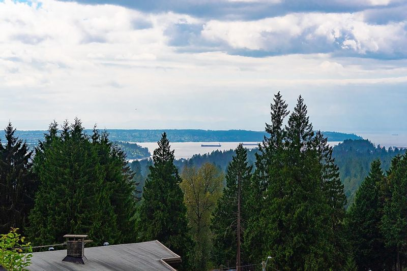 FEATURED LISTING: 5123 REDONDA Drive North Vancouver