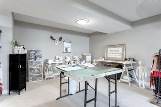 Photo 36: 8215 9 Avenue SW in Calgary: West Springs Detached for sale : MLS®# A1081882