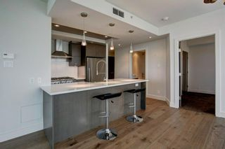 Photo 9: 402 10 Shawnee Hill SW in Calgary: Shawnee Slopes Apartment for sale : MLS®# A1128557