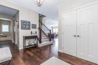 Photo 8: 219 AUBURN BAY Avenue SE in Calgary: Auburn Bay Detached for sale : MLS®# A1032222