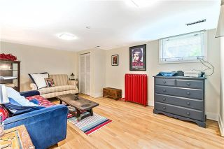 Photo 44: 527 Sunderland Avenue SW in Calgary: Scarboro Detached for sale : MLS®# A1061411