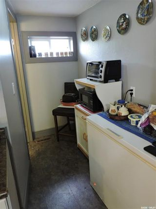 Photo 7: 138 Main Street in Theodore: Residential for sale : MLS®# SK864620