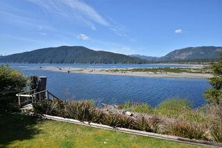 Photo 14: 16925 Tsonoqua Dr in Port Renfrew: Sk Port Renfrew House for sale (Sooke)  : MLS®# 837813