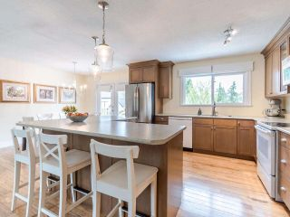 "Photo 7: 8823 NASH Street in Langley: Fort Langley House for sale in ""Fort Langley"" : MLS®# R2573527"