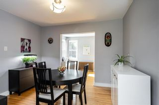 Photo 7: 222 Neil Avenue in Winnipeg: Residential for sale (3D)  : MLS®# 202022763