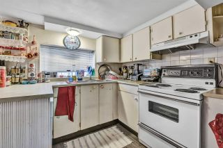 Photo 17: 4168 JOHN STREET in Vancouver: Main House for sale (Vancouver East)  : MLS®# R2558708