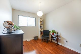 Photo 16: 15068 86A Avenue in Surrey: Bear Creek Green Timbers House for sale : MLS®# R2625576