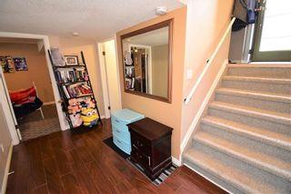 Photo 13: 11 DAYTON Crescent: St. Albert House for sale : MLS®# E4258185