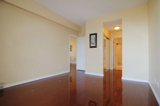 Photo 17: 801 5885 OLIVE AVENUE in Burnaby South: Home for sale : MLS®# R2050367