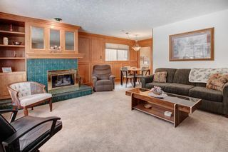 Photo 7: 119 35 Street NW in Calgary: Parkdale Detached for sale : MLS®# A1085118