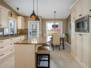 Photo 6: 101 Appleside Close SE in Calgary: Applewood Park Detached for sale : MLS®# A1128476