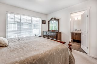 """Photo 36: 144 15230 GUILDFORD Drive in Surrey: Guildford Townhouse for sale in """"GUILDFORD THE GREAT"""" (North Surrey)  : MLS®# R2610132"""
