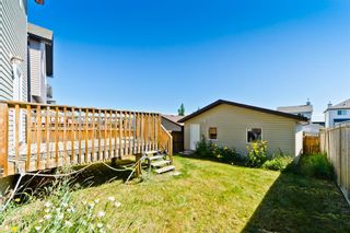 Photo 21: 55 EVERGLEN Rise SW in Calgary: Evergreen Detached for sale : MLS®# A1024356