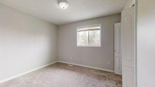 Photo 32: 2117 37A Avenue in Edmonton: Zone 30 House for sale : MLS®# E4247532