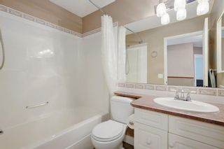 Photo 21: 6 Rocky Ridge Heights in Calgary: Rocky Ridge Detached for sale : MLS®# A1086839