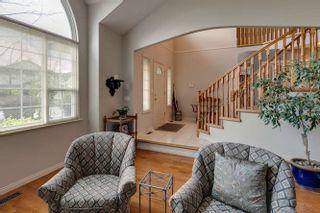 "Photo 8: 12157 238B Street in Maple Ridge: East Central House for sale in ""Falcon Oaks"" : MLS®# R2363331"