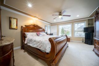 Photo 15: 6781 152 Street in Surrey: East Newton House for sale : MLS®# R2566973