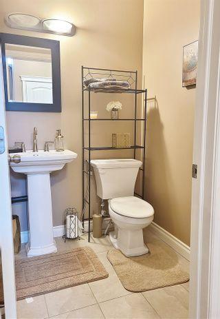 Photo 11: 10707 76 Avenue in Edmonton: Zone 15 House for sale : MLS®# E4234389