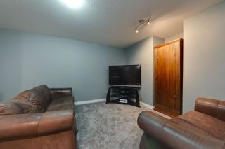 Photo 37: 20307 TWP RD 520: Rural Strathcona County House for sale : MLS®# E4256264
