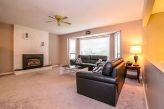 Photo 2: 7310 141A STREET Street in Surrey: East Newton House for sale : MLS®# R2521604