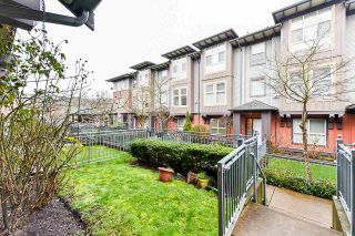 Photo 24: 20 18777 68A Avenue in Surrey: Clayton Townhouse for sale (Cloverdale)  : MLS®# R2545642