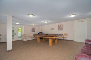 "Photo 33: 225 27358 32 Avenue in Langley: Aldergrove Langley Condo for sale in ""Willow Creek Estates"" : MLS®# R2612916"