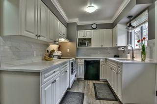 Photo 8: 12440 102 Avenue in Surrey: Cedar Hills House for sale (North Surrey)  : MLS®# R2162968