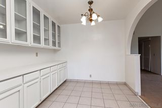 Photo 16: MISSION VALLEY Condo for sale : 3 bedrooms : 5665 Friars Rd #266 in San Diego