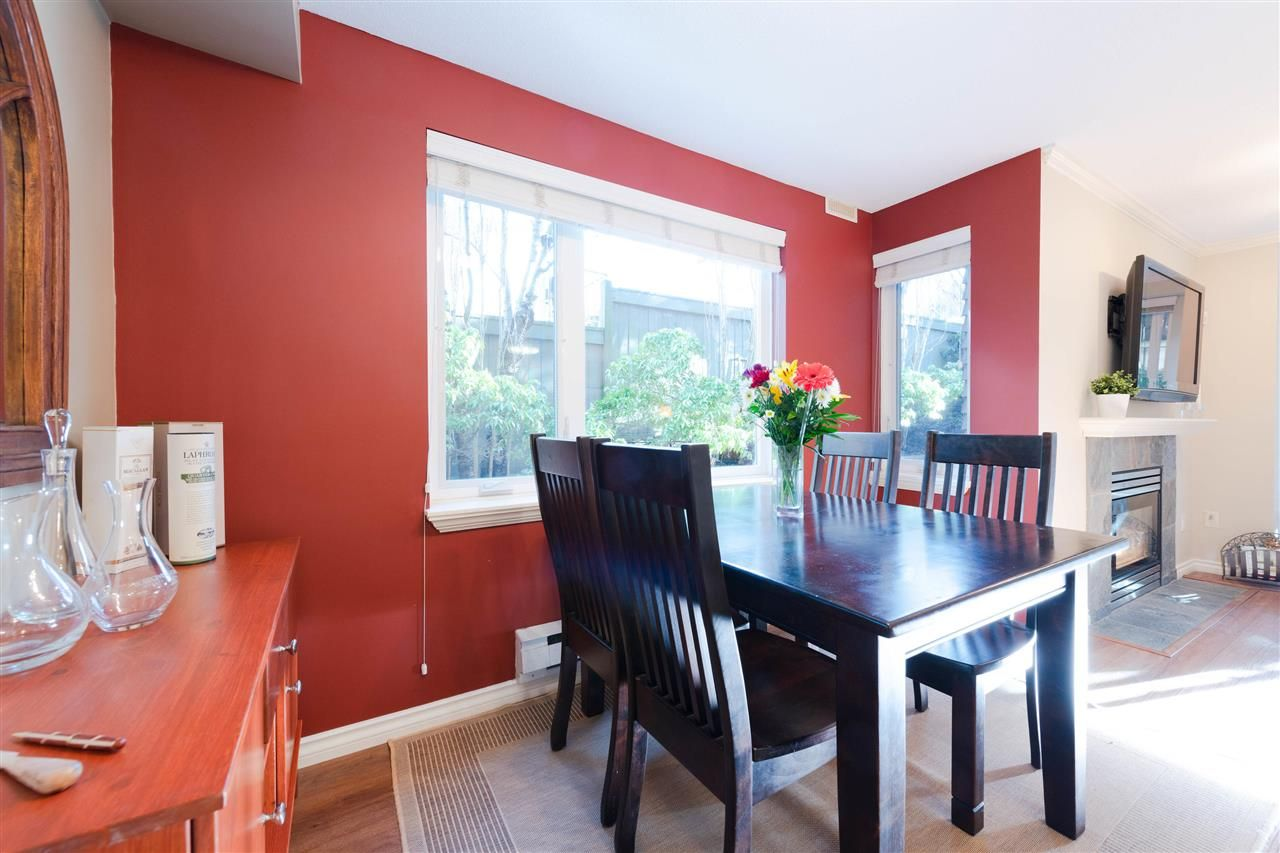 Photo 11: Photos: 105 3218 ONTARIO STREET in Vancouver: Main Condo for sale (Vancouver East)  : MLS®# R2333205