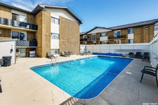 Photo 16: 76 3 Columbia Drive in Saskatoon: River Heights SA Residential for sale : MLS®# SK857119
