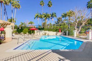 Photo 52: LA COSTA Condo for sale : 2 bedrooms : 7312 Alta Vista in Carlsbad
