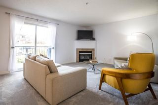 Photo 5: 201 3912 Stanley Road SW in Calgary: Parkhill Apartment for sale : MLS®# A1092035