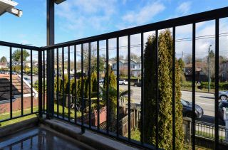 Photo 11: 6061 MAIN STREET in Vancouver: Main 1/2 Duplex for sale (Vancouver East)  : MLS®# R2536550