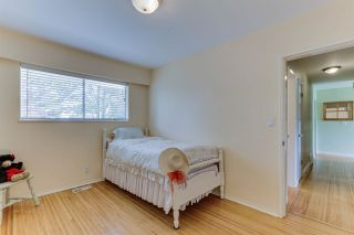 Photo 17: 2122 EDGEWOOD Avenue in Coquitlam: Central Coquitlam House for sale : MLS®# R2462677
