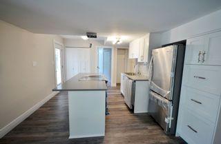 "Photo 16: 2624 TURRET Crescent in Coquitlam: Upper Eagle Ridge House for sale in ""Upper Eagle Ridge"" : MLS®# R2176840"