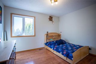 Photo 25: 7 Sunrise Bay in St Andrews: House for sale : MLS®# 202104748