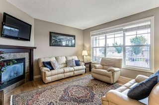 Photo 12: 30 Westfall Drive: Okotoks Detached for sale : MLS®# C4257686