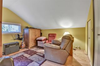 Photo 6: 12743 25 Avenue in Surrey: Crescent Bch Ocean Pk. House for sale (South Surrey White Rock)  : MLS®# R2533104