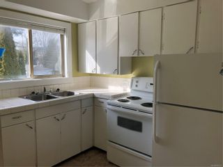 Photo 22: 34 Robarts St in : Na Old City Multi Family for sale (Nanaimo)  : MLS®# 870471
