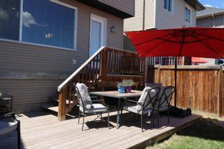 Photo 44: 151 Silverado Drive SW in Calgary: Silverado Detached for sale : MLS®# A1124527