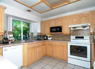 Photo 6: 3760 MCKAY Drive in Richmond: West Cambie House for sale : MLS®# R2591651