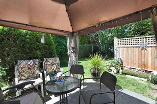 Photo 17: 39 2355 Valley View Dr in : CV Courtenay East Row/Townhouse for sale (Comox Valley)  : MLS®# 879761