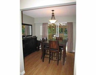 Photo 5: 2660 TUOHEY Avenue in Port Coquitlam: Woodland Acres PQ House for sale : MLS®# V970978