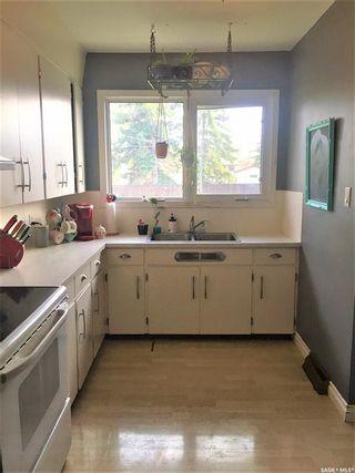 Photo 9: 513 3rd Street South in Kipling: Residential for sale : MLS®# SK873872