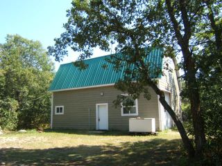 Photo 1: 14 DOROTHY Cove in STCLEMENT: Manitoba Other Residential for sale : MLS®# 1104191