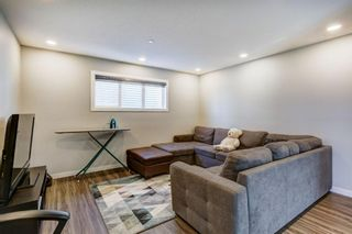 Photo 14: 178 Lucas Crescent NW in Calgary: Livingston Detached for sale : MLS®# A1089275