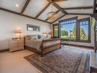 Photo 15: 5476 Bayshore Dr in : Na North Nanaimo House for sale (Nanaimo)  : MLS®# 882283